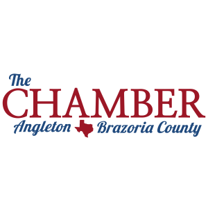 Angleton-Chamber-of-Commerce-logo