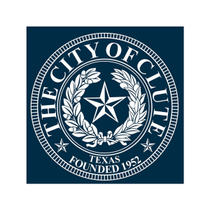 City-of-Clute-logo