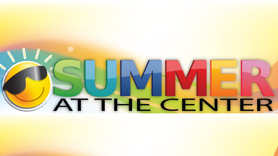 Musical Theater Summer Workshop – CANCELED
