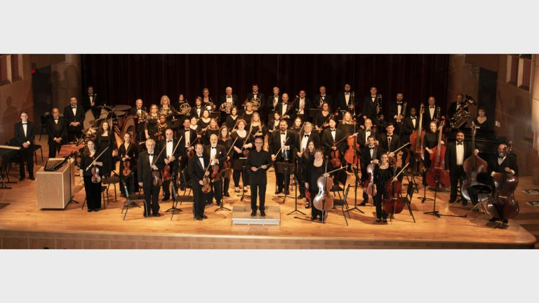 BSO announces new concert dates, return to The Clarion!