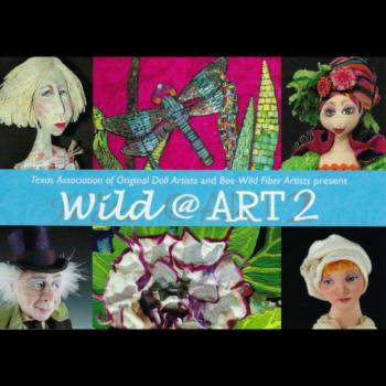 Wild @ Art 2