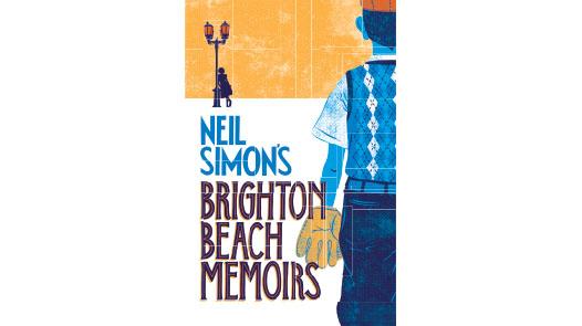 Brighton Beach Memoirs Auditions!