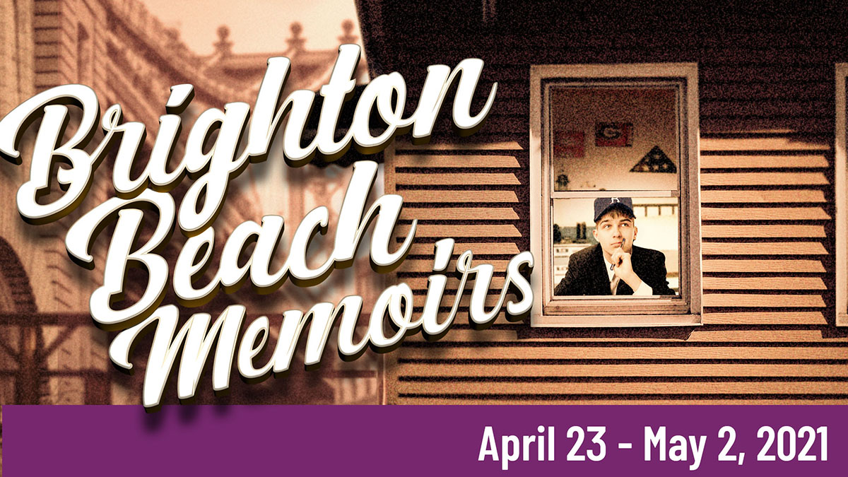 Brighton Beach Memoirs 1200 x 675