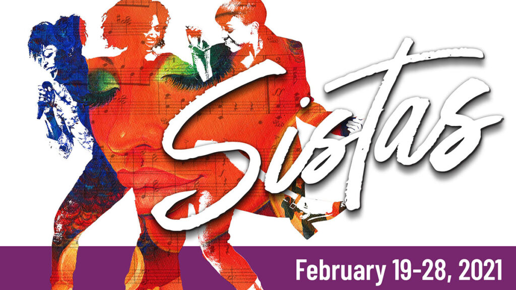 Sistas by Dorothy Marcic Auditions