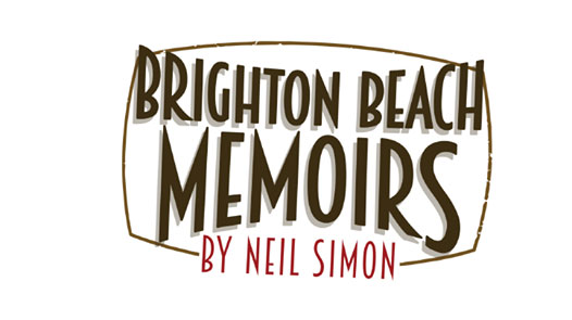 Brighton_Beach_Memoirs-banner