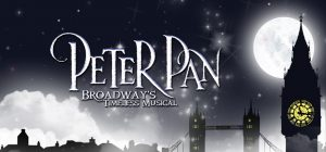 Peter Pan, Broadway's Timeless Musical