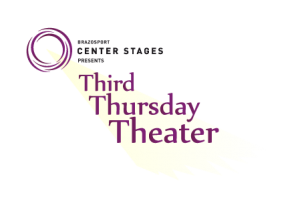 Third Thursday Theater