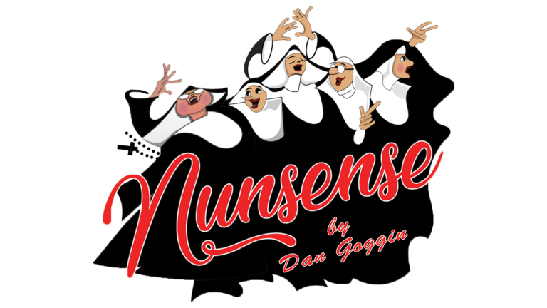 Director Craig Fritz Announces the Cast for Nunsense!