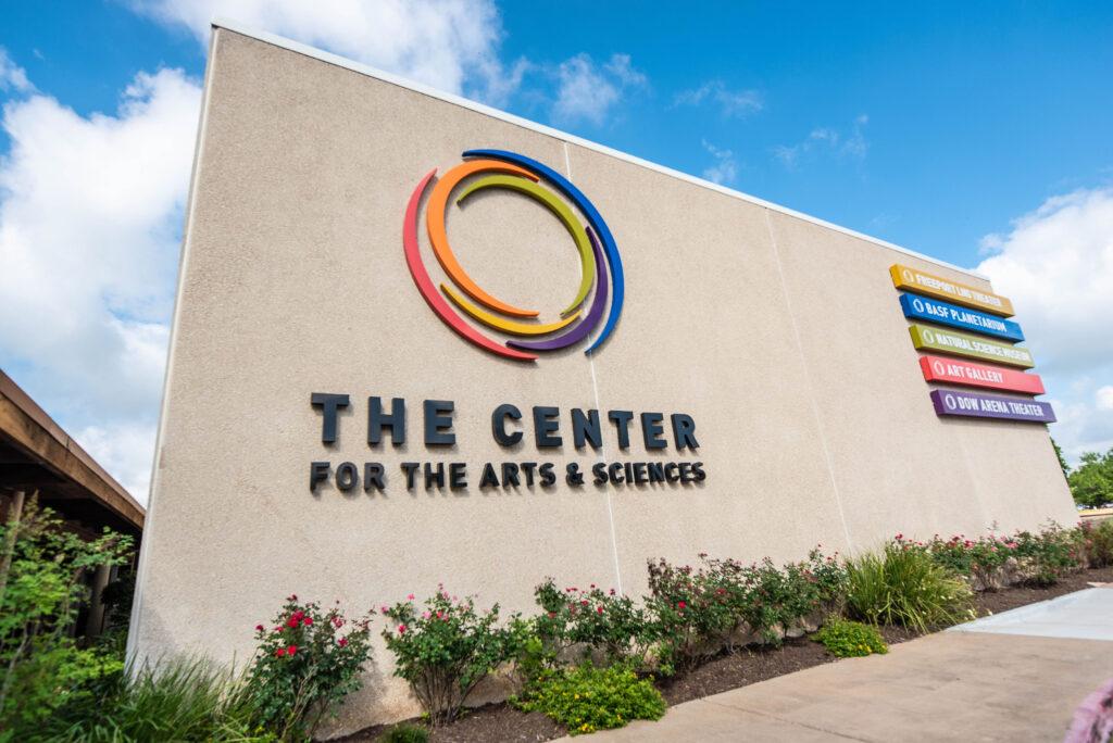 Center Tour Reservations
