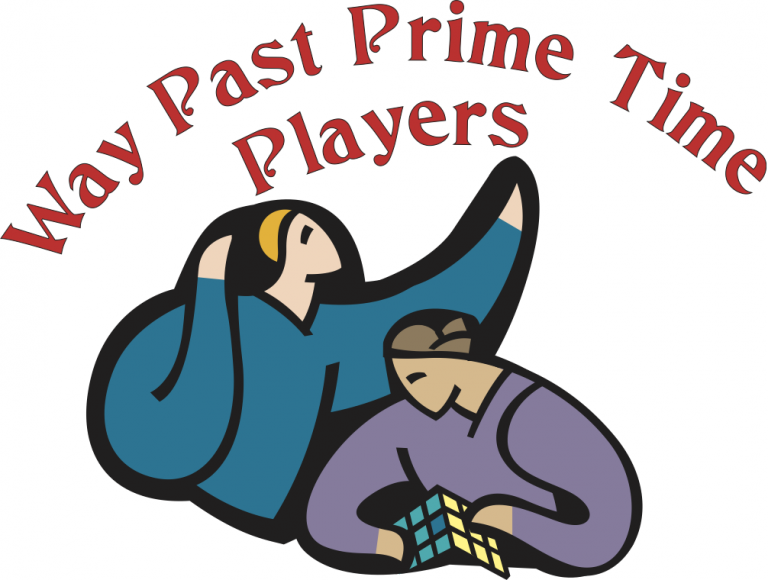 Way Past Prime Time Players featured in The Facts