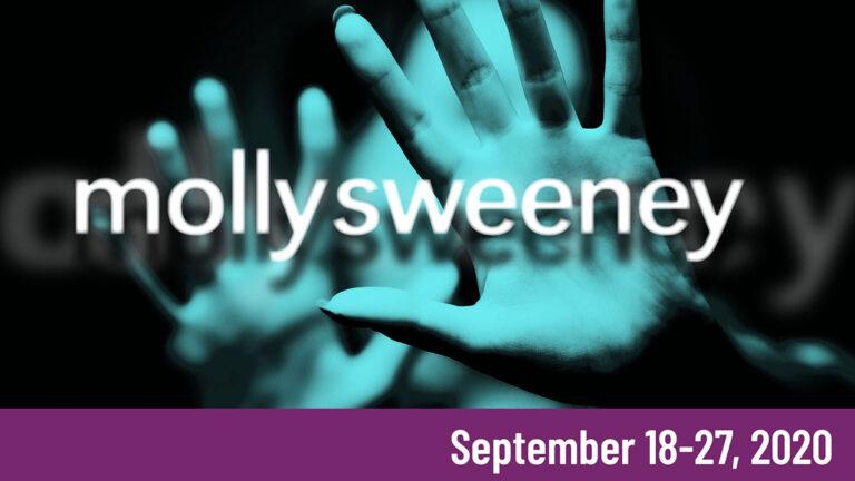 Molly Sweeney by Brian Friel Cast Announced
