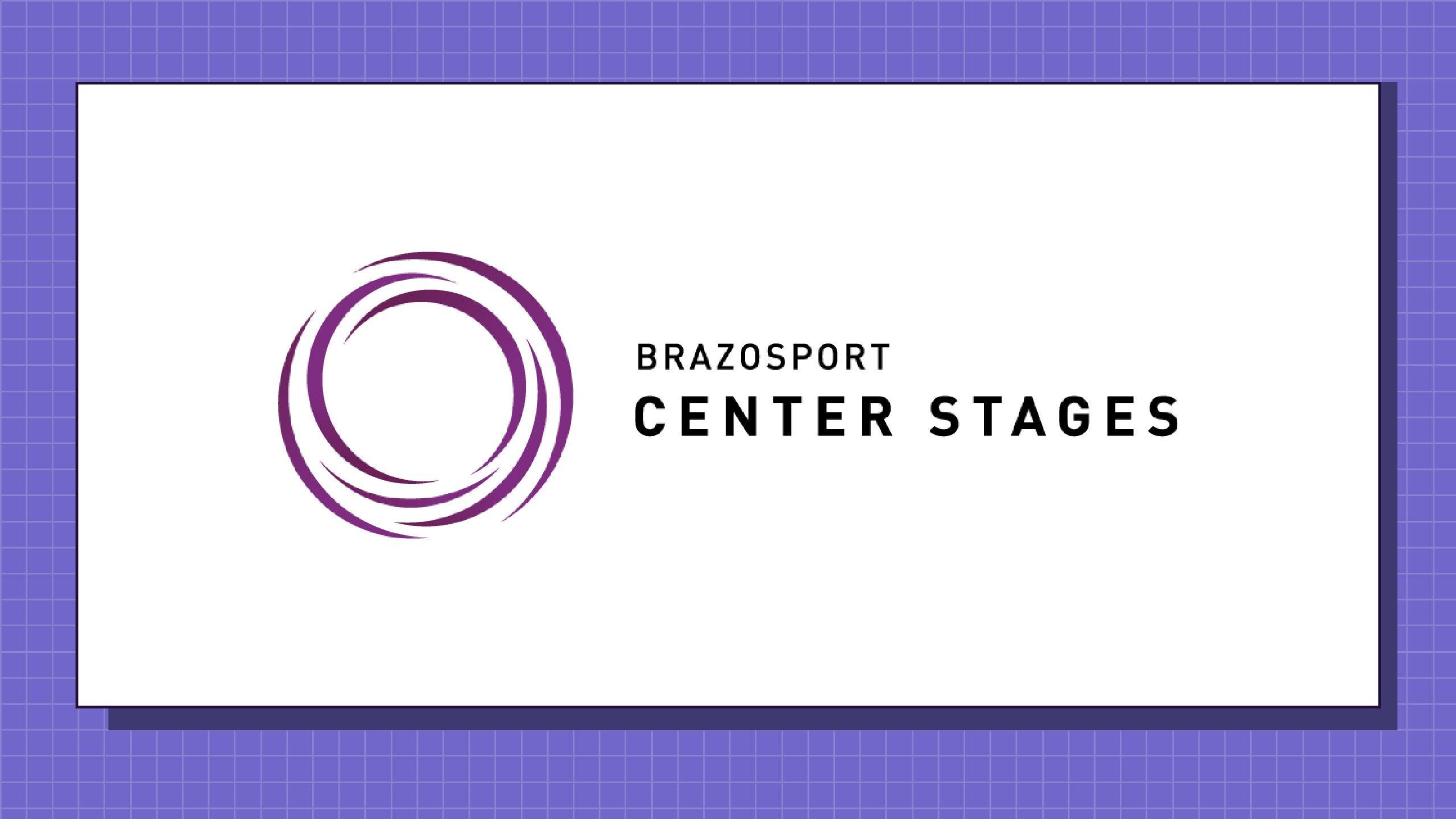 Brazosport Center Stages Announces 2021/2022 Season