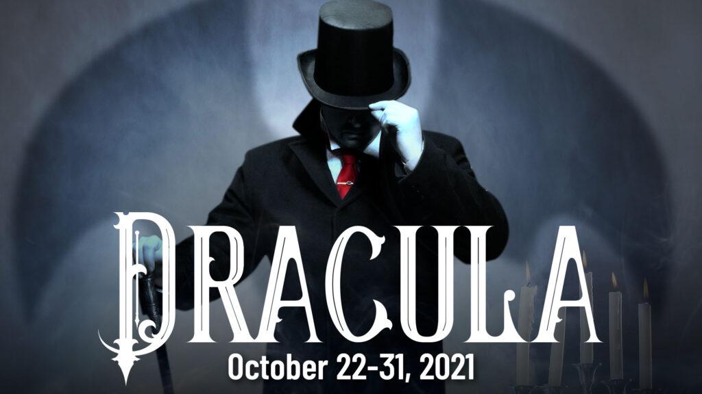 Dracula Performances