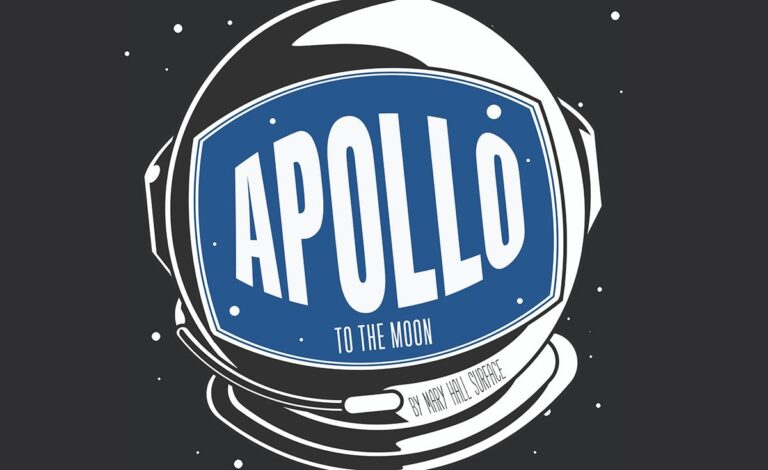 """ON SALE NOW: """"Apollo: To the Moon"""" Slated for Saturday, Nov. 6"""