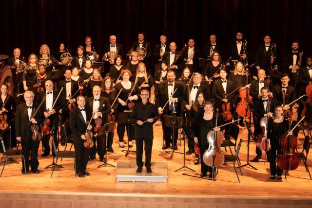Brazosport-Symphony-Orchestra