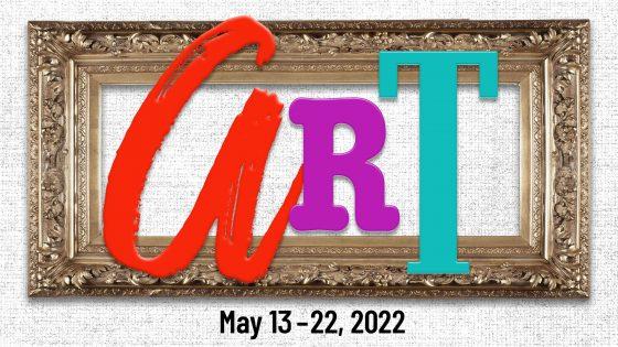 CENT 21-22 ART RECT 1200 x 675