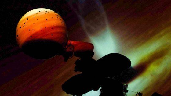 brazosport-planetarium